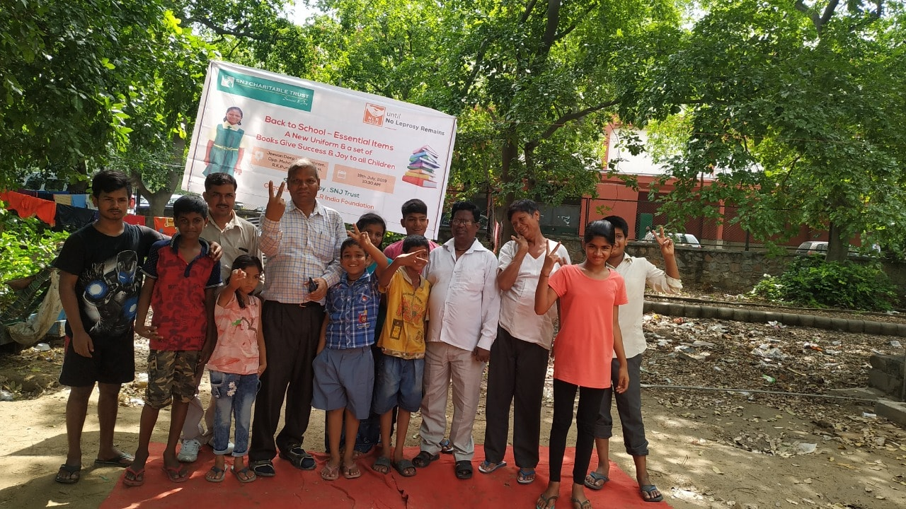 Education-support-camp-2