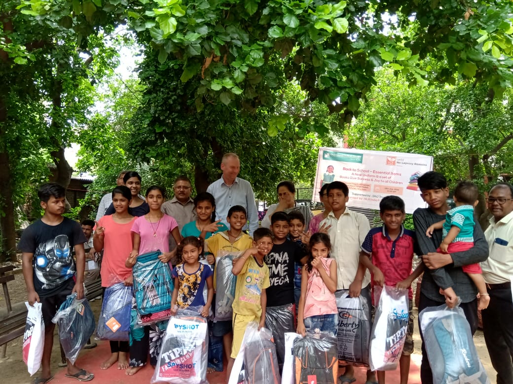 Education-support-camp-3