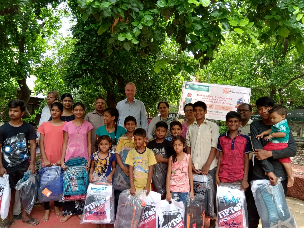 Education-support-camp-5